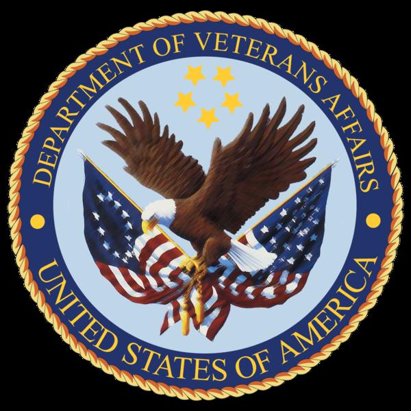 600px-US-DeptOf_Veterans_Affairs-Seal-Large.png