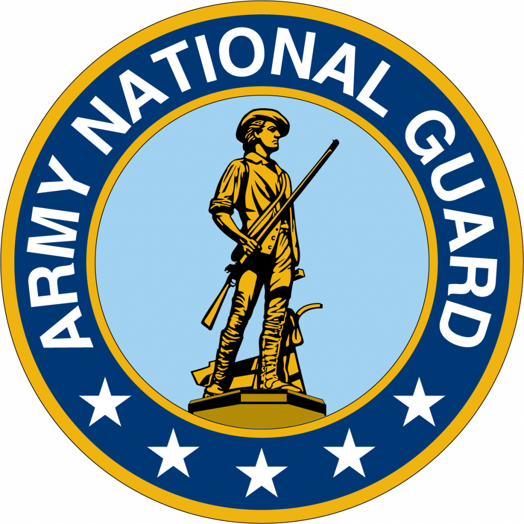 Army_National_Guard_logo.png