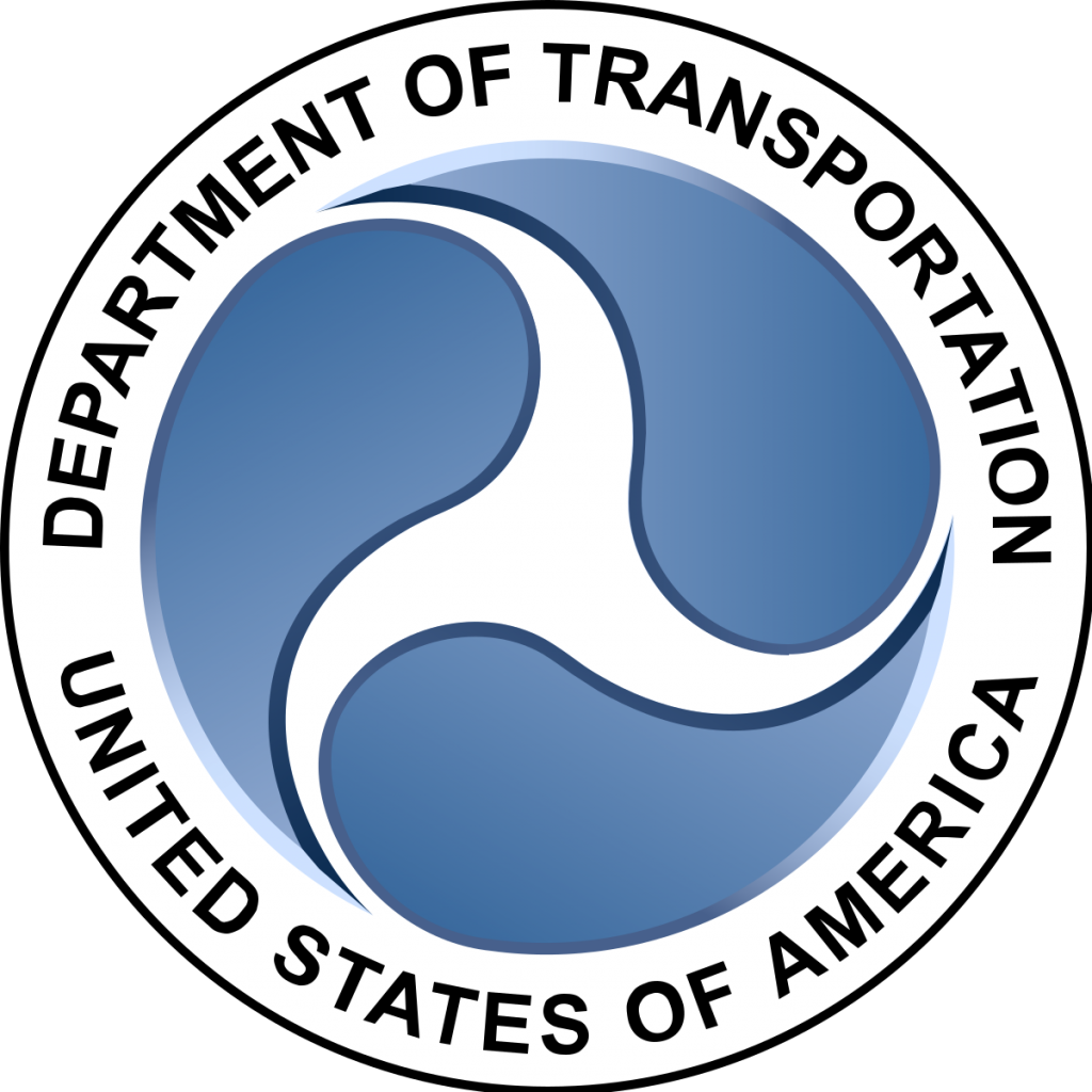 Seal_of_the_United_States_Department_of_Transportation.png
