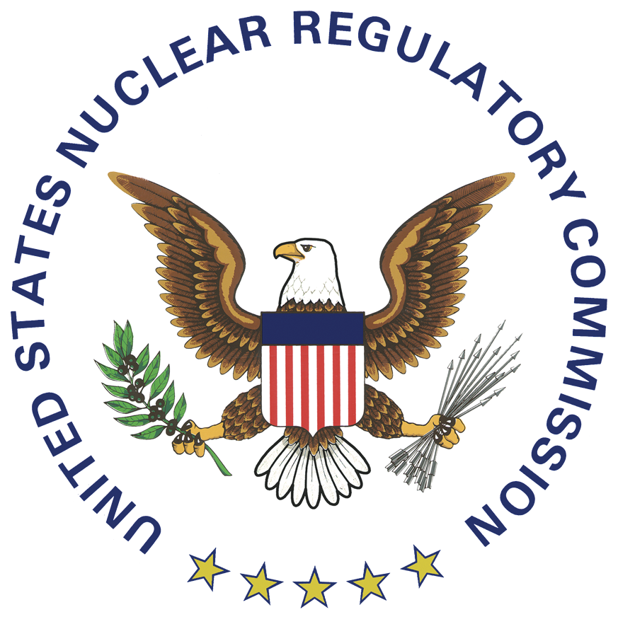 US-NuclearRegulatoryCommission-Seal-1.png