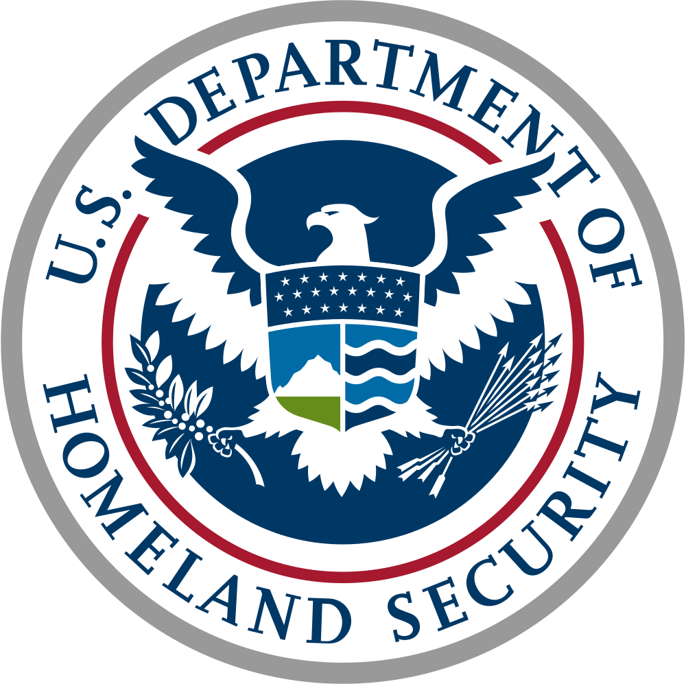 United_States_Department_of_Homeland_Security.png