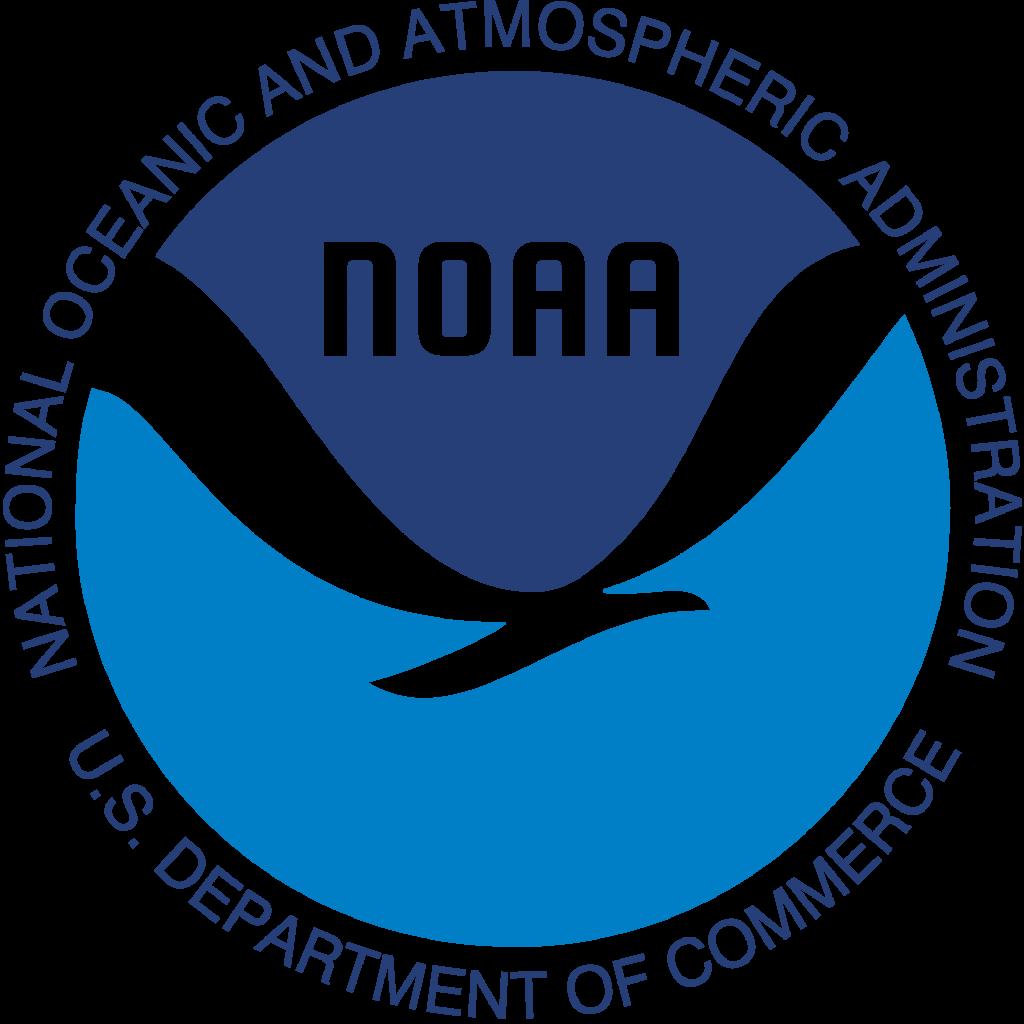 noaa-logo-1.png